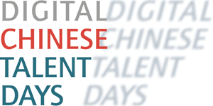Digitale Jobmesse: Chinese Talent Days
