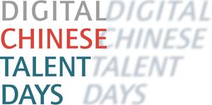 Digitale Jobmesse: Chinese Talent Days