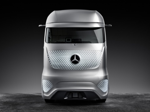 career opportunities and business information at: Daimler AG