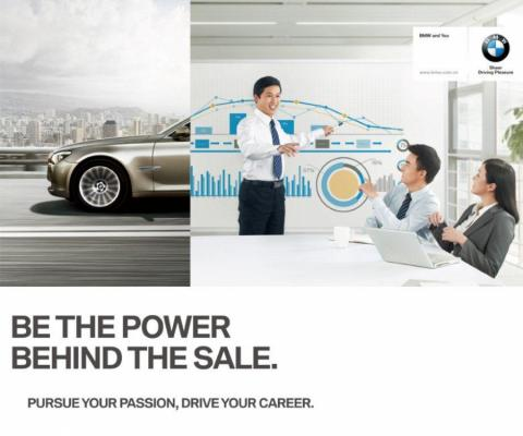 opportunity and threats of bmw 2 | sustainability swot (sswot) environmental challenges and big trends act prioritize weak-strengths nesses opportunities threats what can we do in the near-term, mid-term, and long-term.