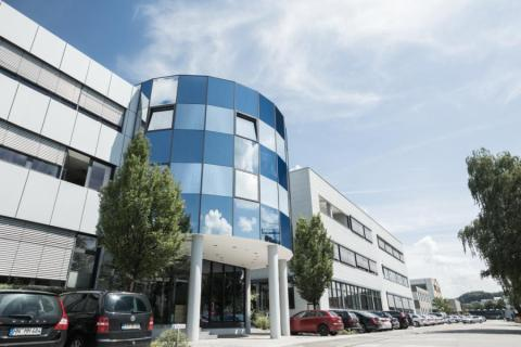 career opportunities and business information at: Härter Stanztechnik GmbH & Co. KGaA