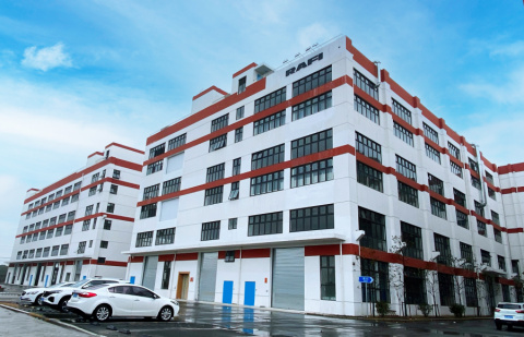 career opportunities and business information at: RAFI GmbH & Co. KG