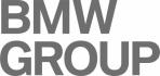 BMW Group China