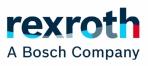 Shanghai Bosch Rexroth Hydraulics & Automation Ltd.