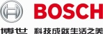 Bosch Automotive Products (Suzhou) Co., Ltd.