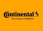 Continental Automotive Holding Co., Ltd
