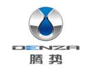 Shenzhen DENZA New Energy Automotive Co., Ltd.