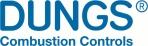 Karl Dungs GmbH & Co. KG