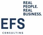 EFS Unternehmensberatung GesmbH