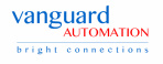 Vanguard Automation GmbH