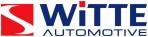 WITTE Automotive