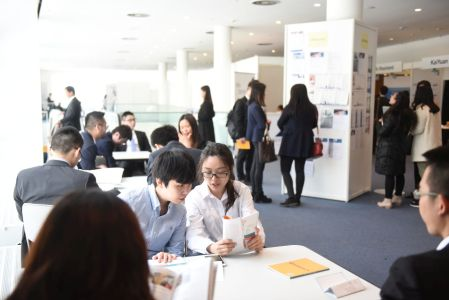 CHINESE-TALENT-DAYS-14-2017
